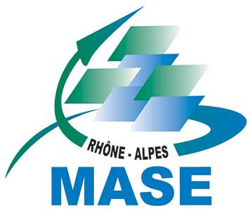 MASE RA