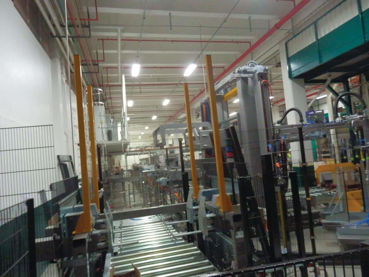 electricite industrielle 03