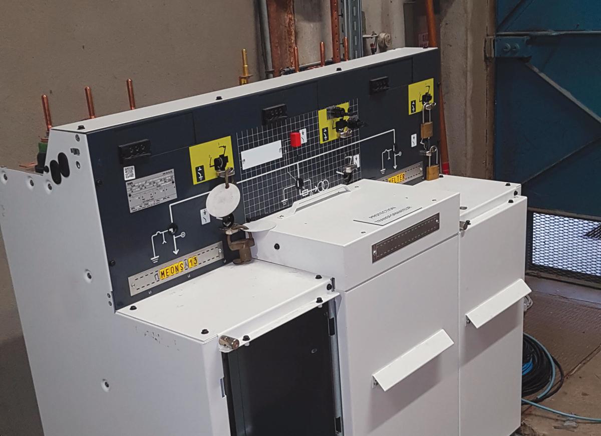electricite industrielle 04