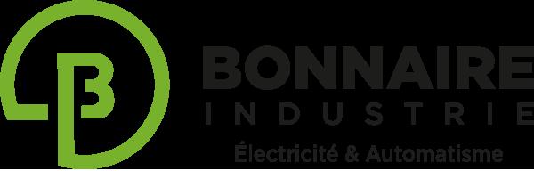 logo bonnaire